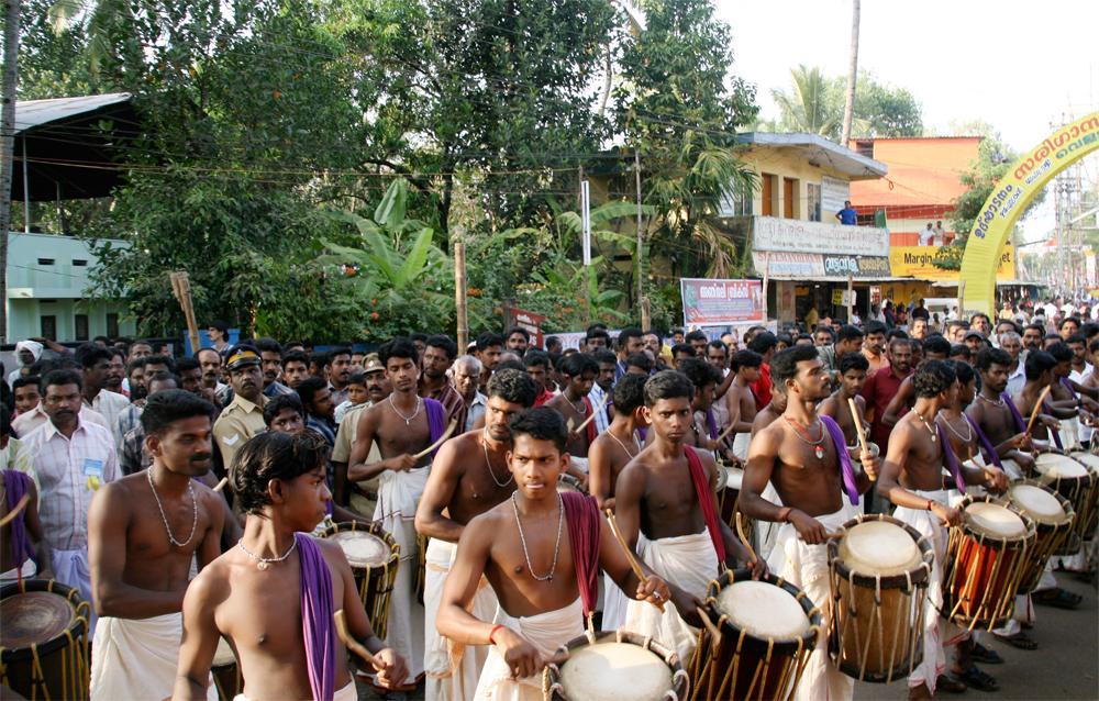Festival-de-Kerala-IV