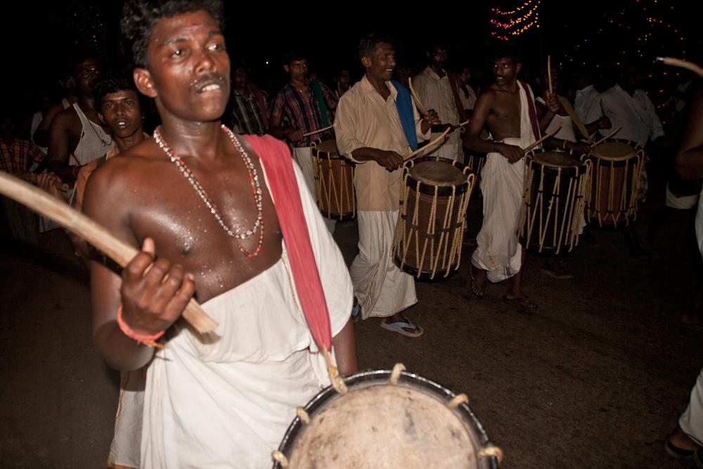 Festival-de-Kerala