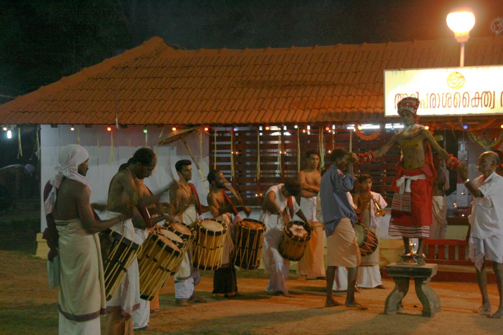 Festival-en-Thalasseri-II