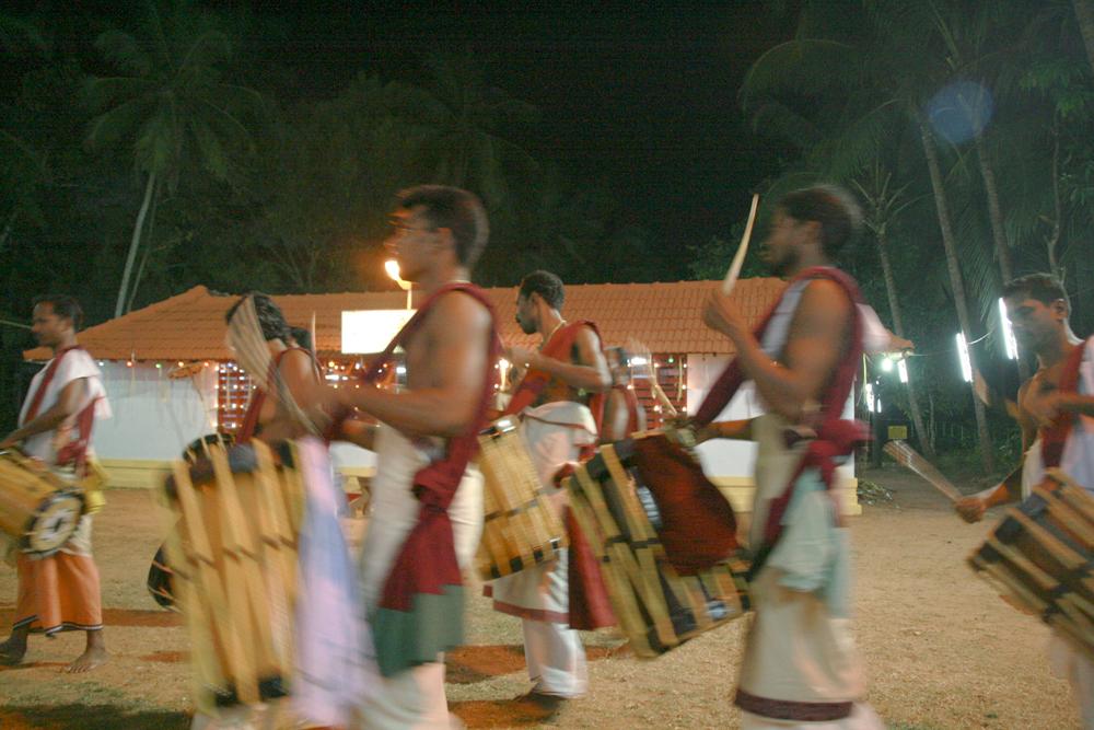 Festival-en-Thalasseri-III