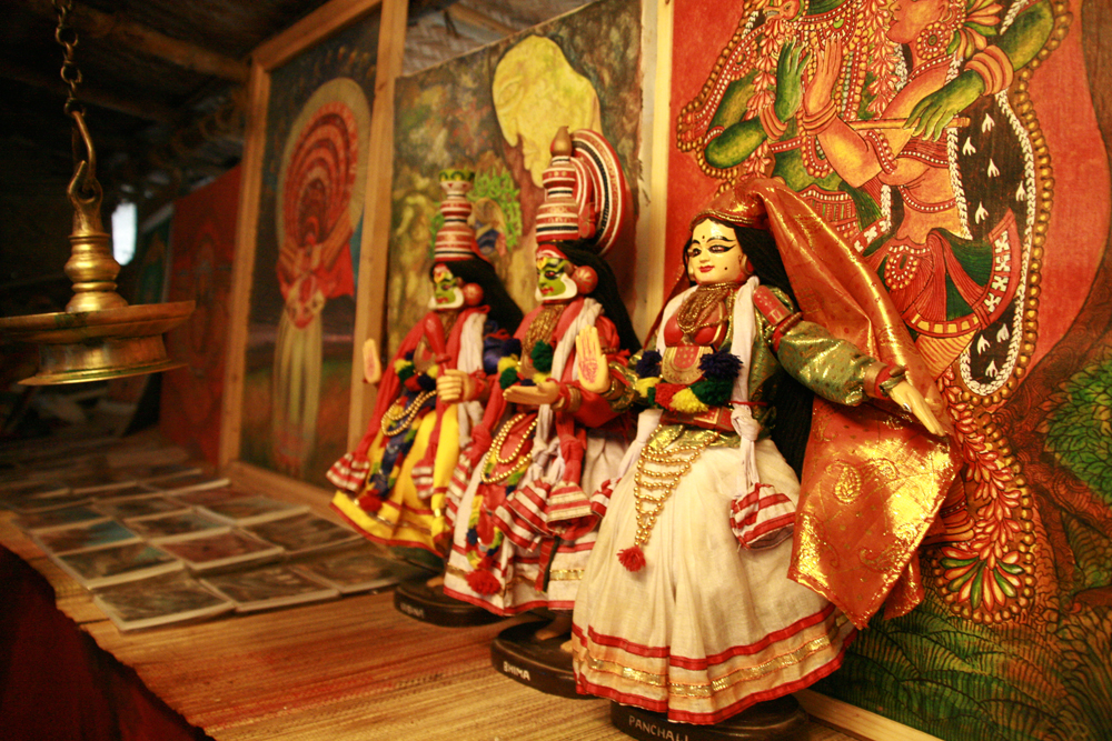 Figuras-de-Kathakhali