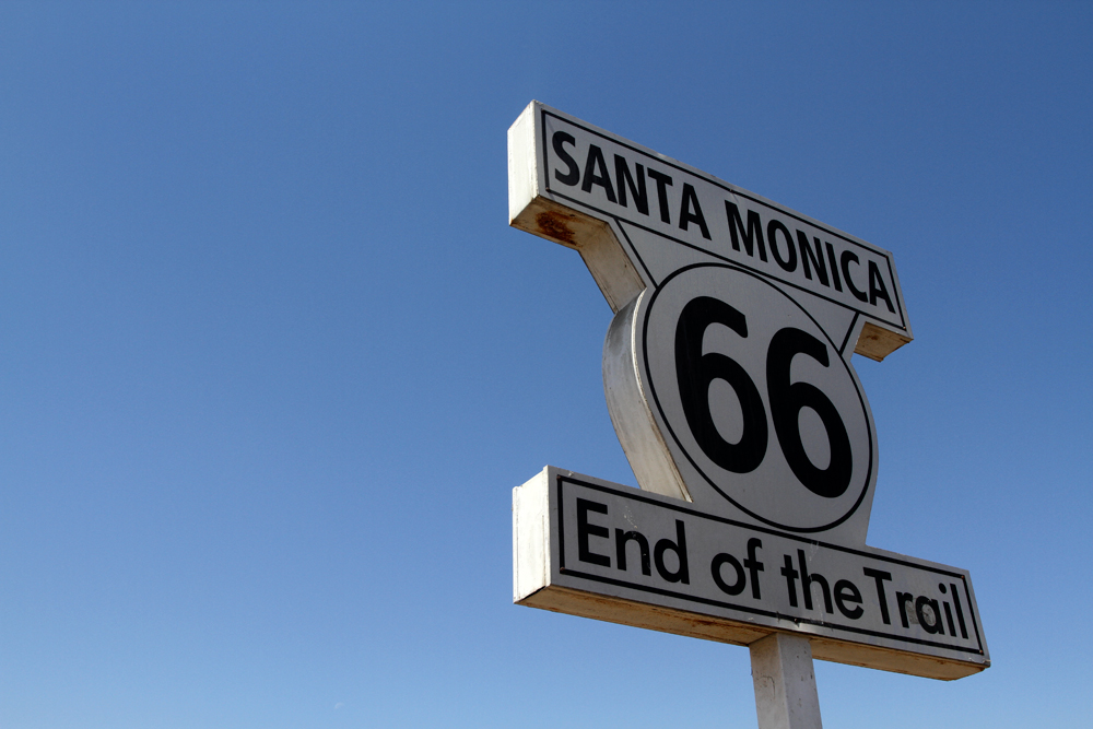 Fin-de-la-Ruta-66