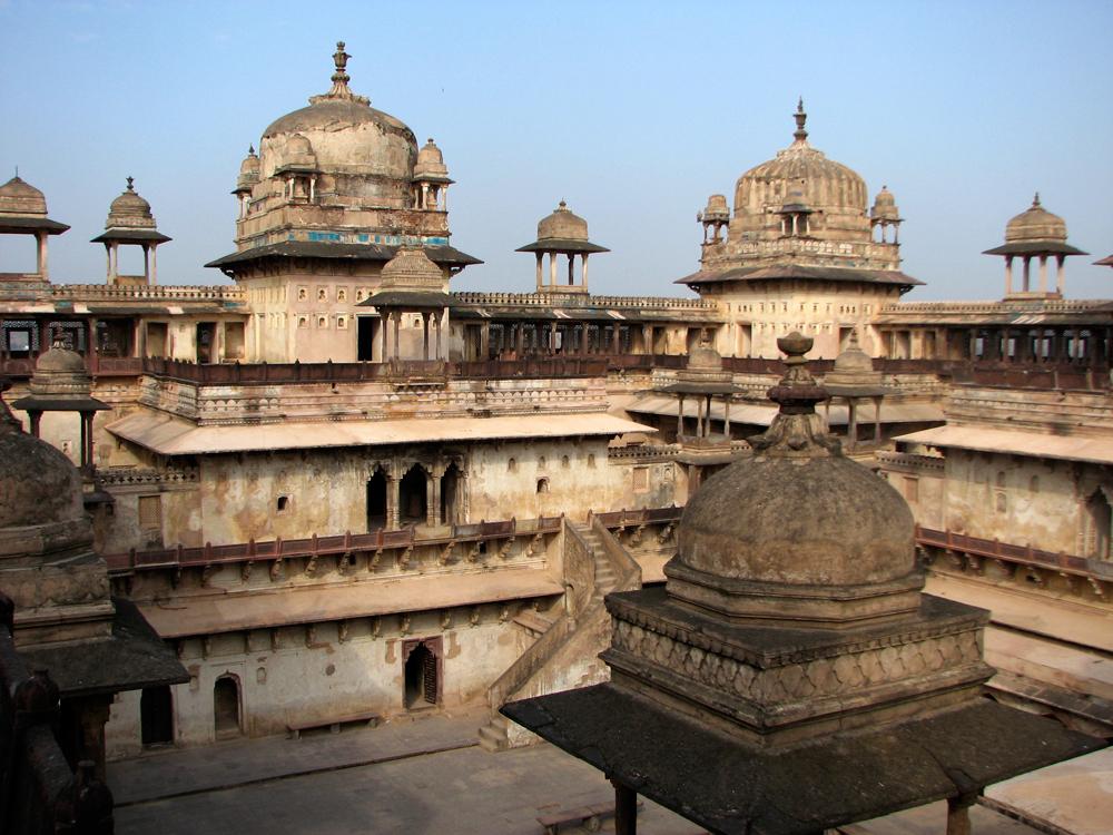 Fortaleza-Mogol-de-Jehangir-Mahal-III
