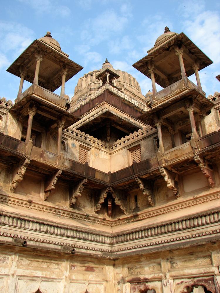 Fortaleza-Mogol-de-Jehangir-Mahal-IV