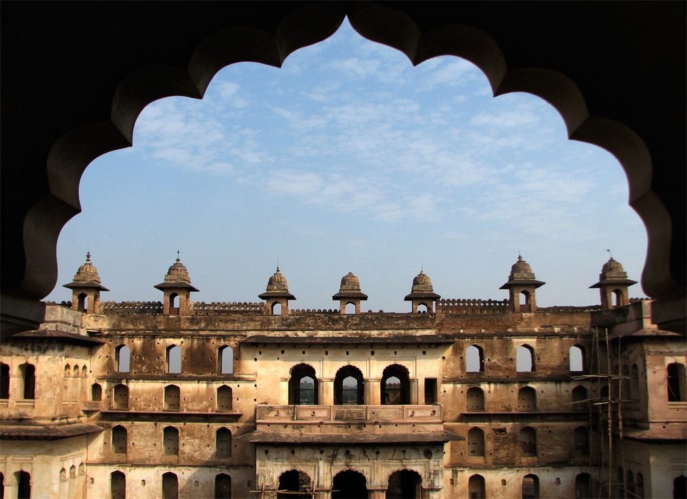 Fortaleza-Mogol-de-Jehangir-Mahal-V