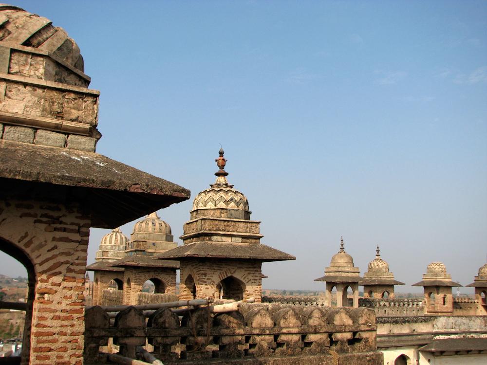 Fortaleza-Mogol-de-Jehangir-Mahal-VI
