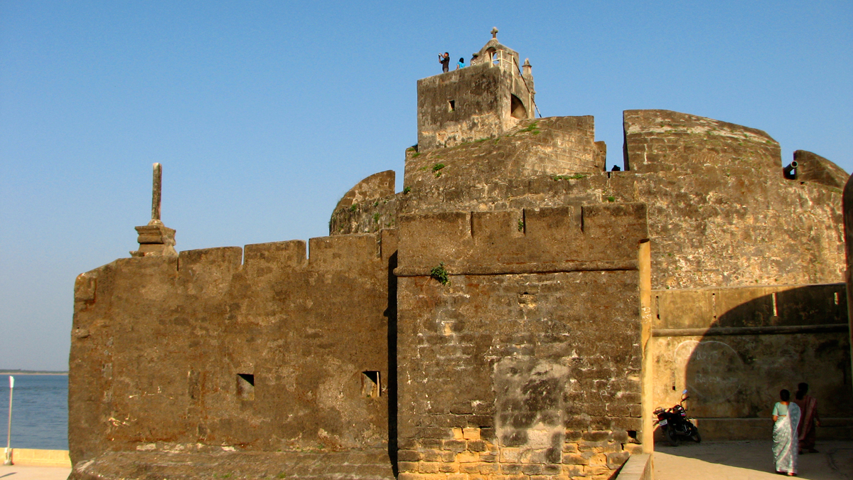 Fortaleza-de-Diu-III