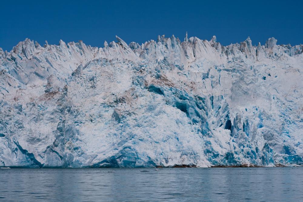 Frente-glaciar-II