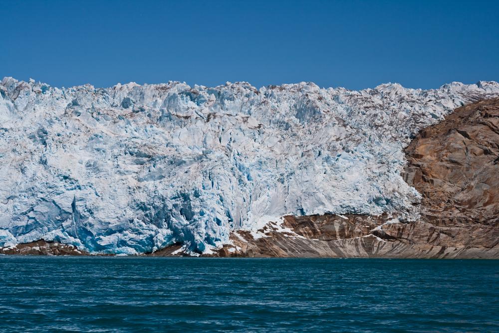 Frente-glaciar-III