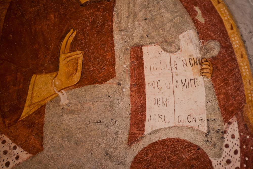 Frescos-Bizantinos-VI