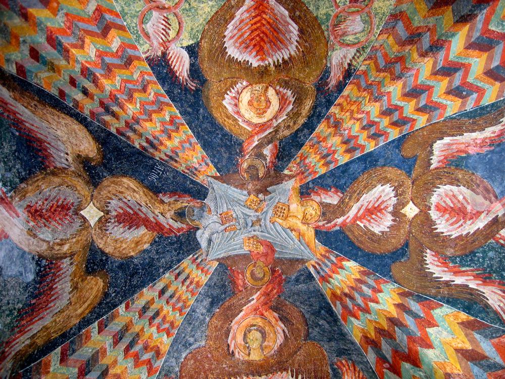 Frescos-de-Aya-Sofia-II