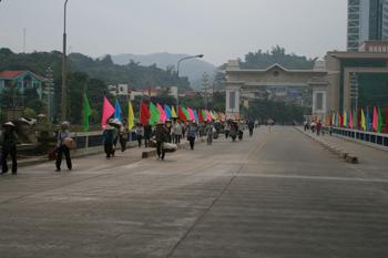 Frontera-con-China