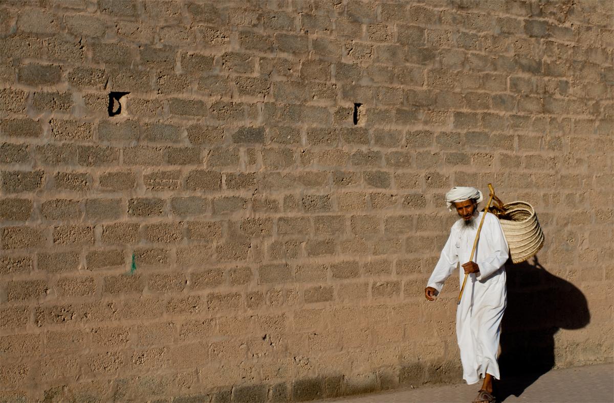Omaní