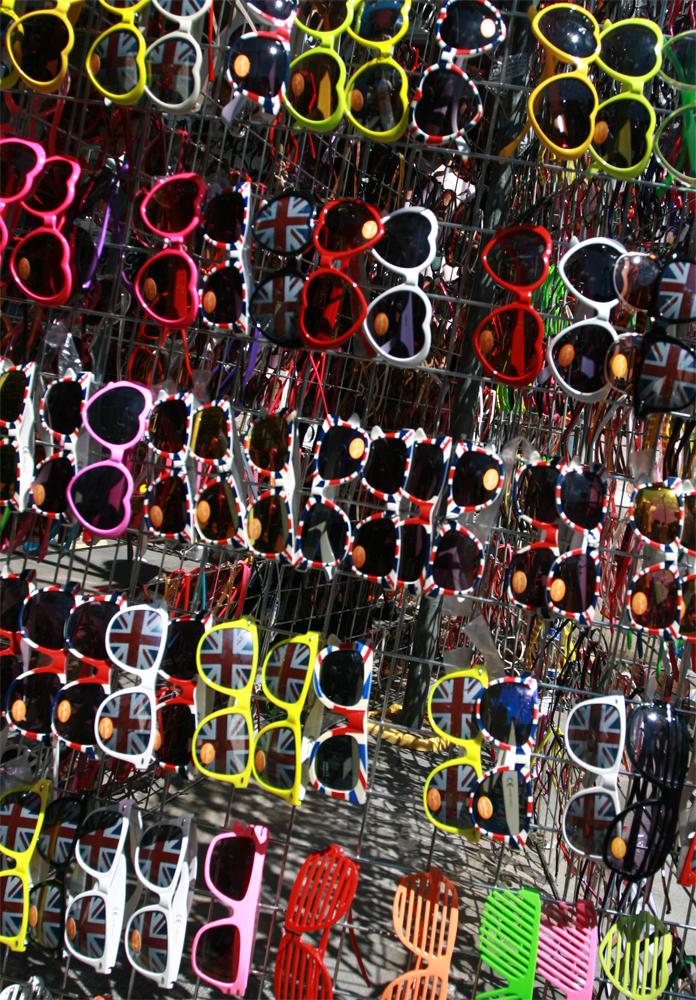 Gafas-de-sol