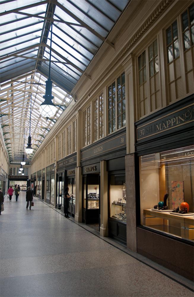 Galería-cubierta-en-Glasgow