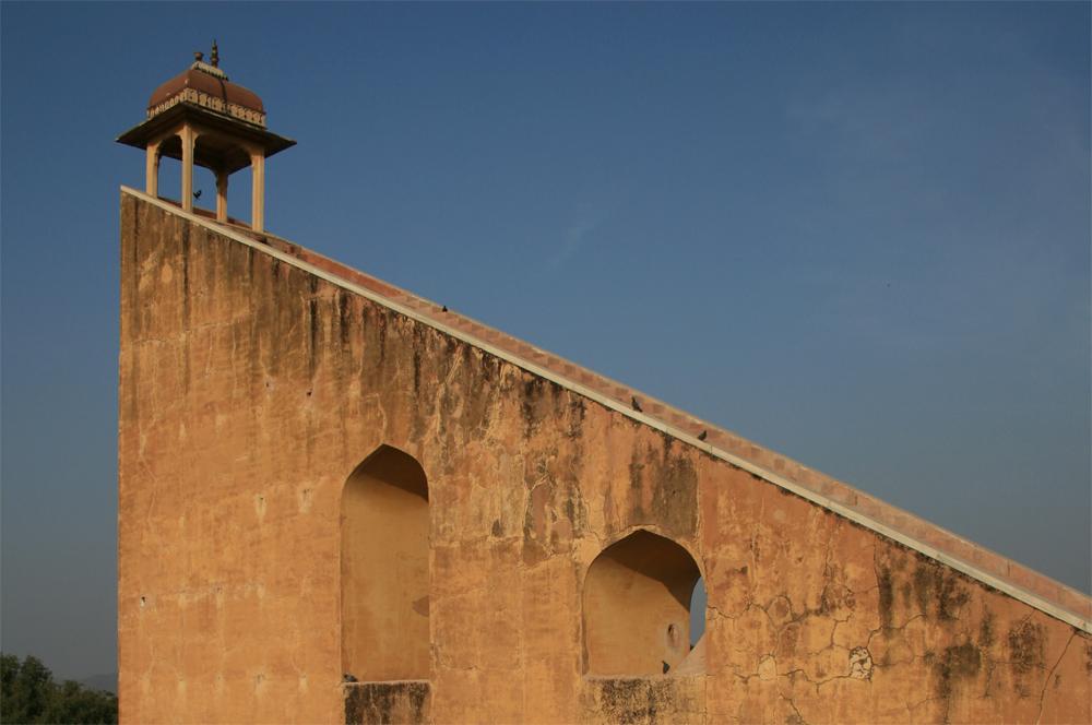 Geometría-en-Jaipur