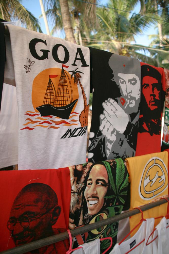 Ghandi,-Bob-Marley,-el-Che-y-Goa