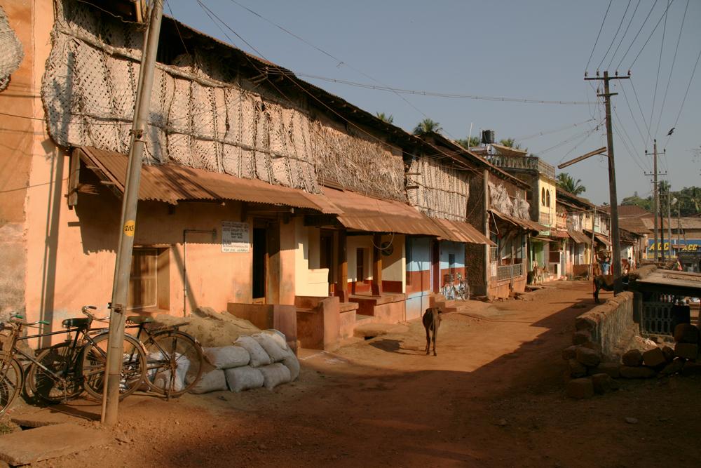 Ghat-Koti-Teertha-V
