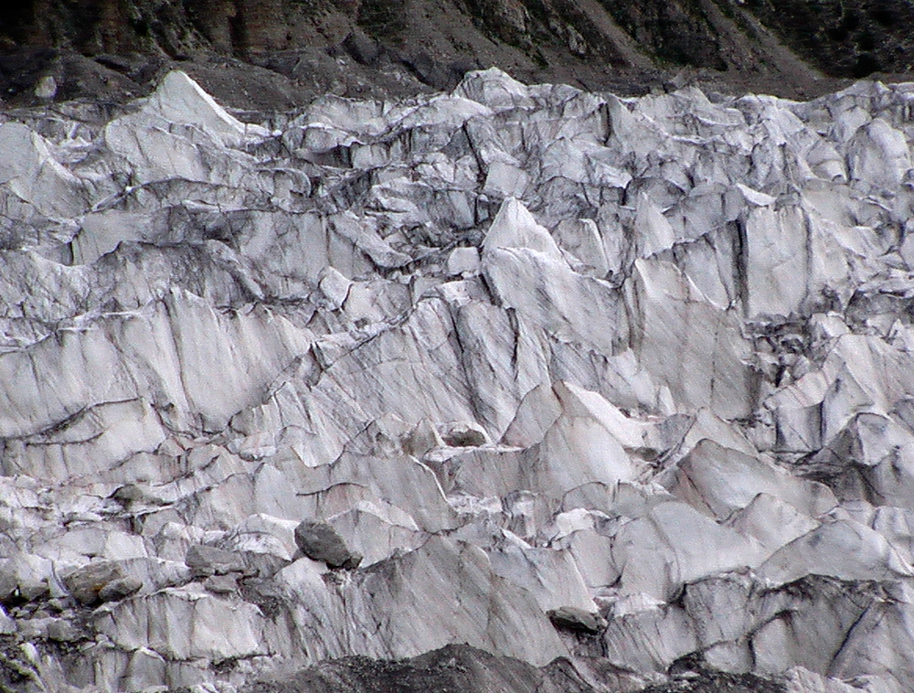 Glaciar-Diamir-II