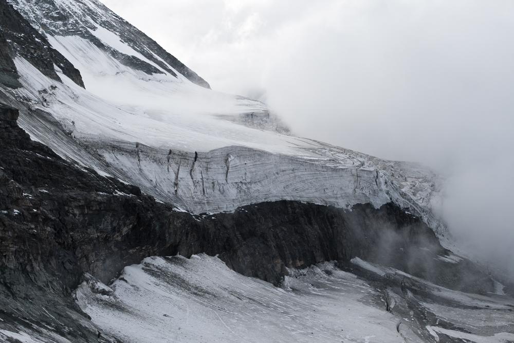 Glaciar-al-pie-del-Cervino