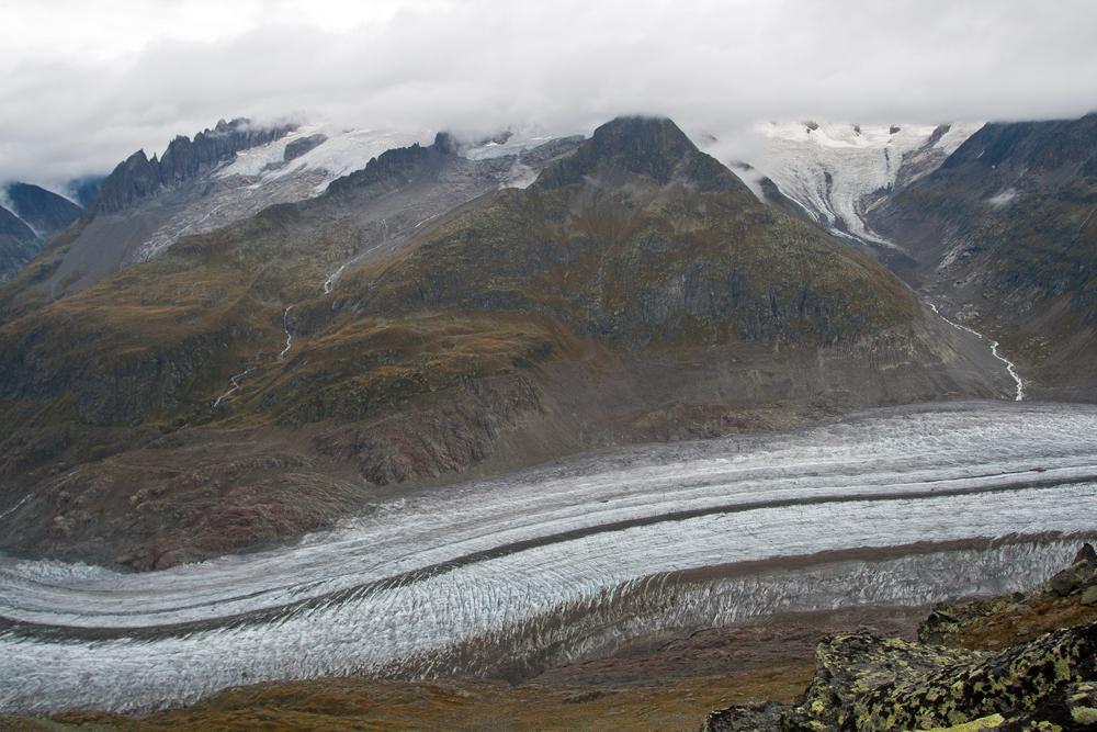Glaciar-de-Aletsch