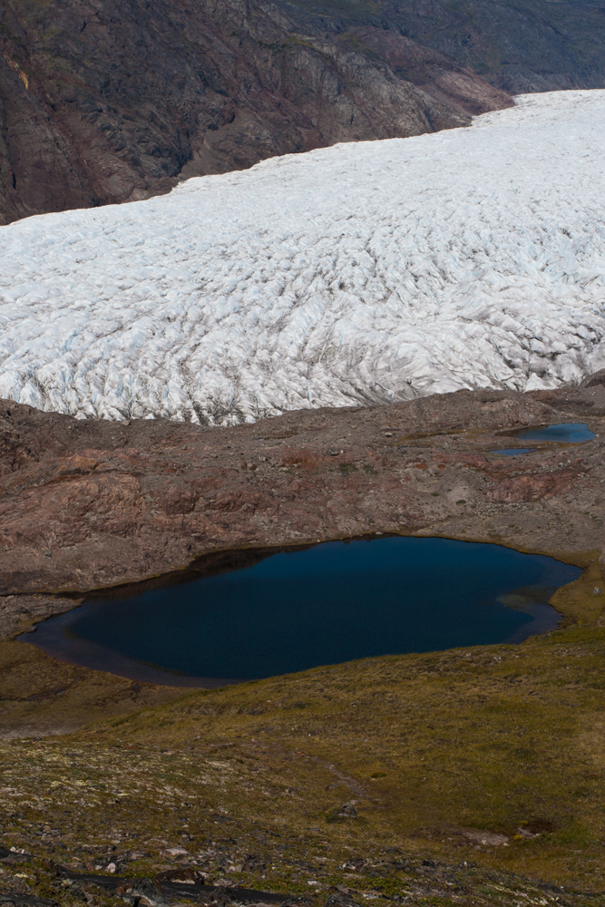 Glaciar-de-Kiattut-II