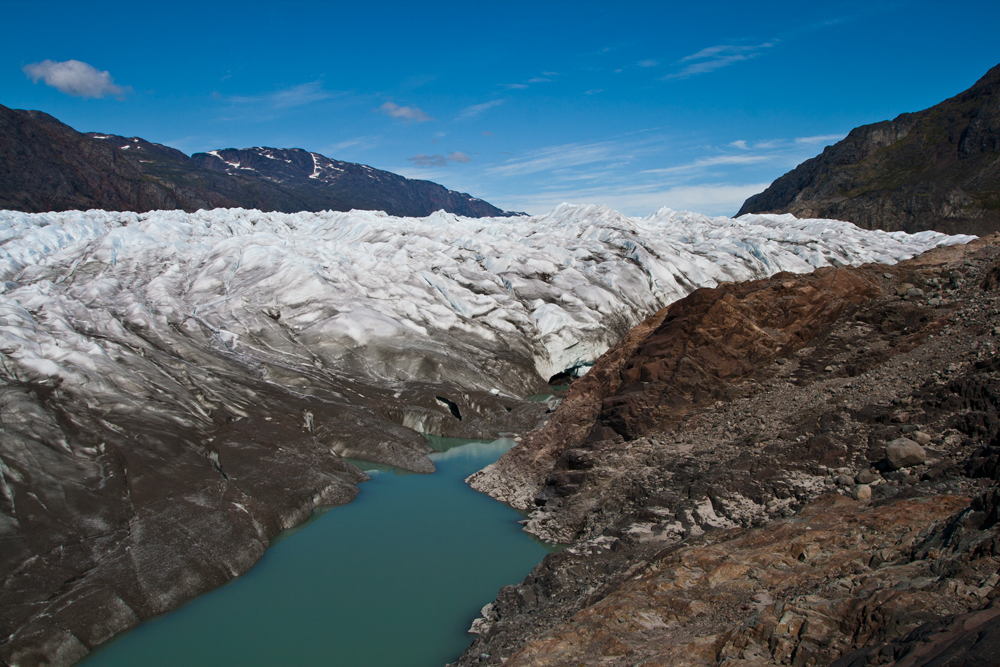 Glaciar-de-Kiattut-III
