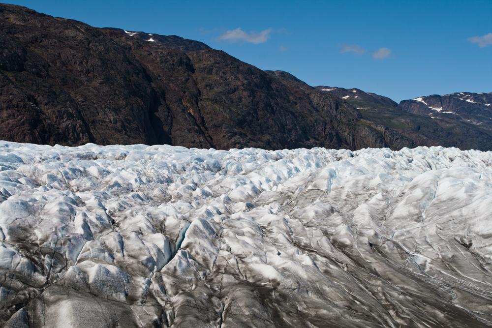 Glaciar-de-Kiattut-IV