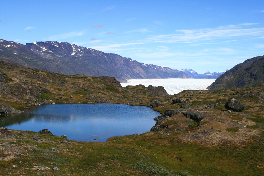 Glaciar-de-Kiattut-V