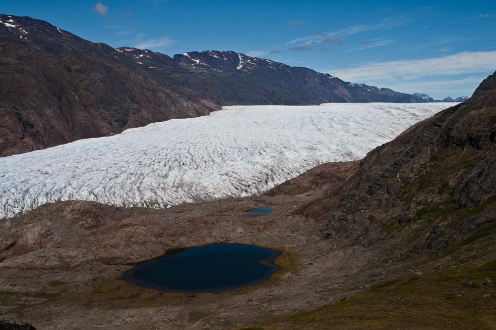Glaciar-de-Kiattut