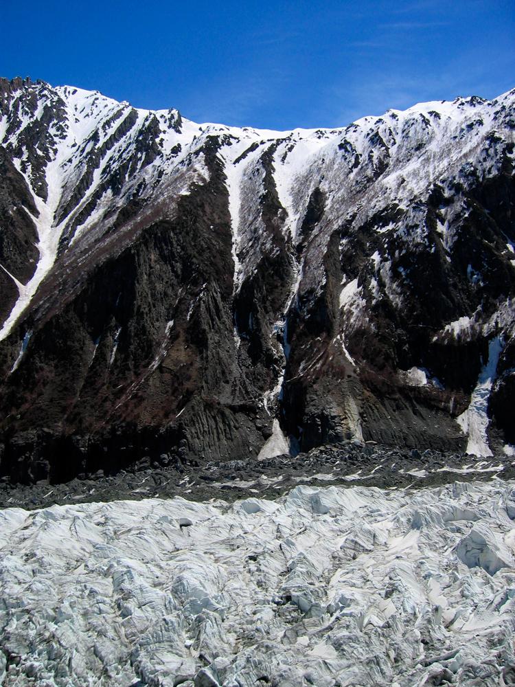 Glaciar-de-Minapin