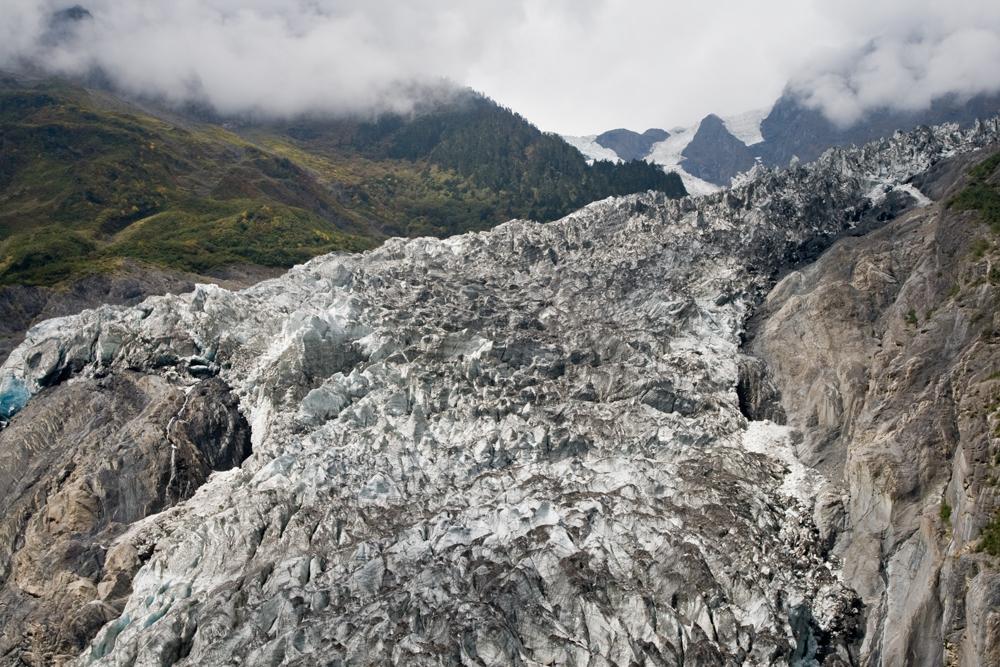 Glaciar-de-Mingyong-II