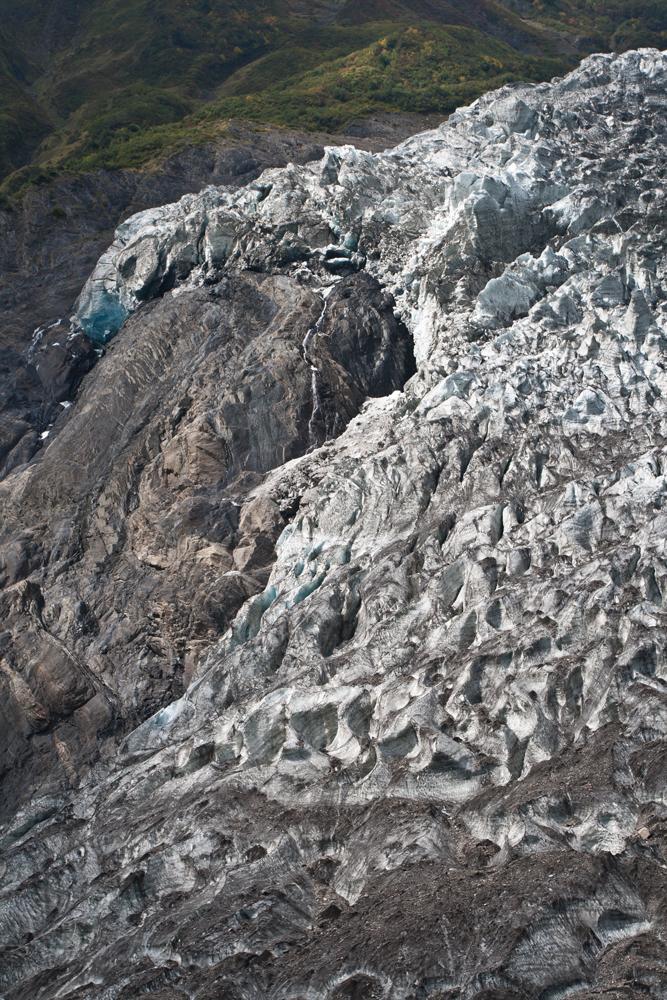 Glaciar-de-Mingyong