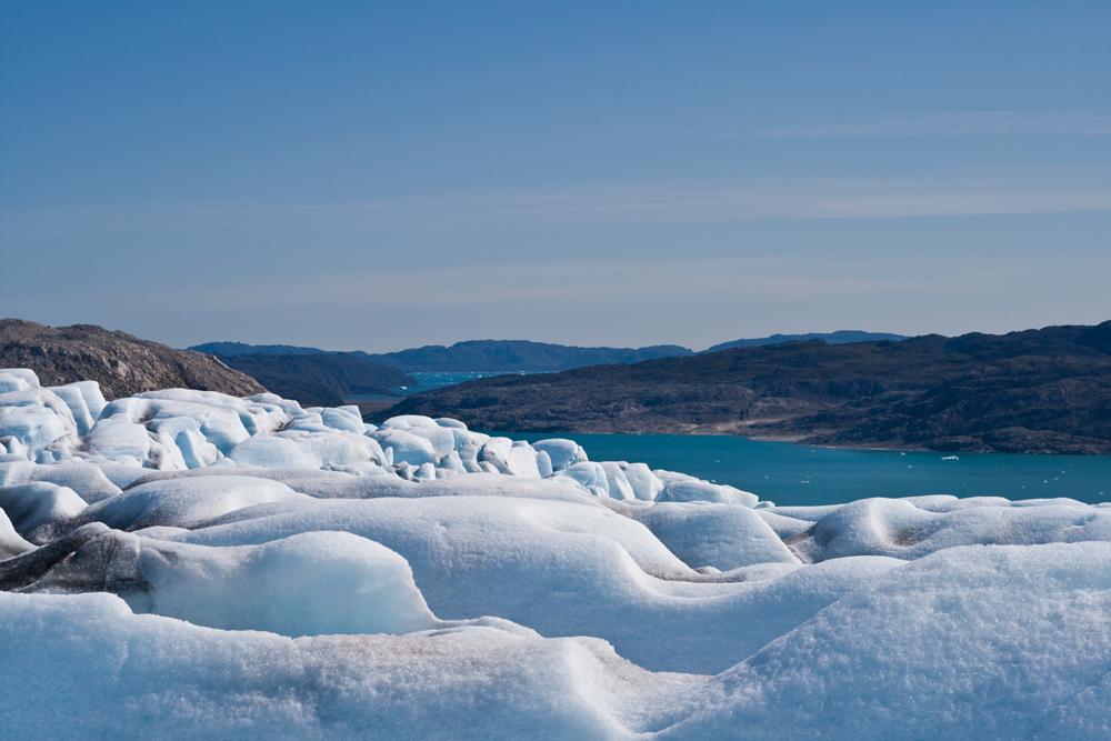 Glaciar-de-Qaleralik-II