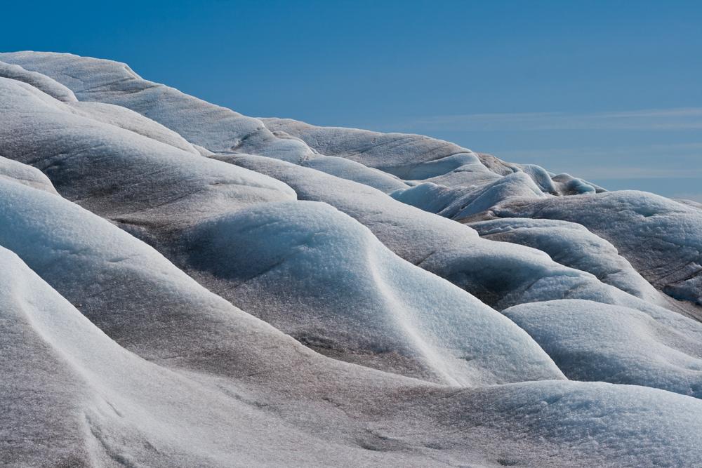Glaciar-de-Qaleralik-III