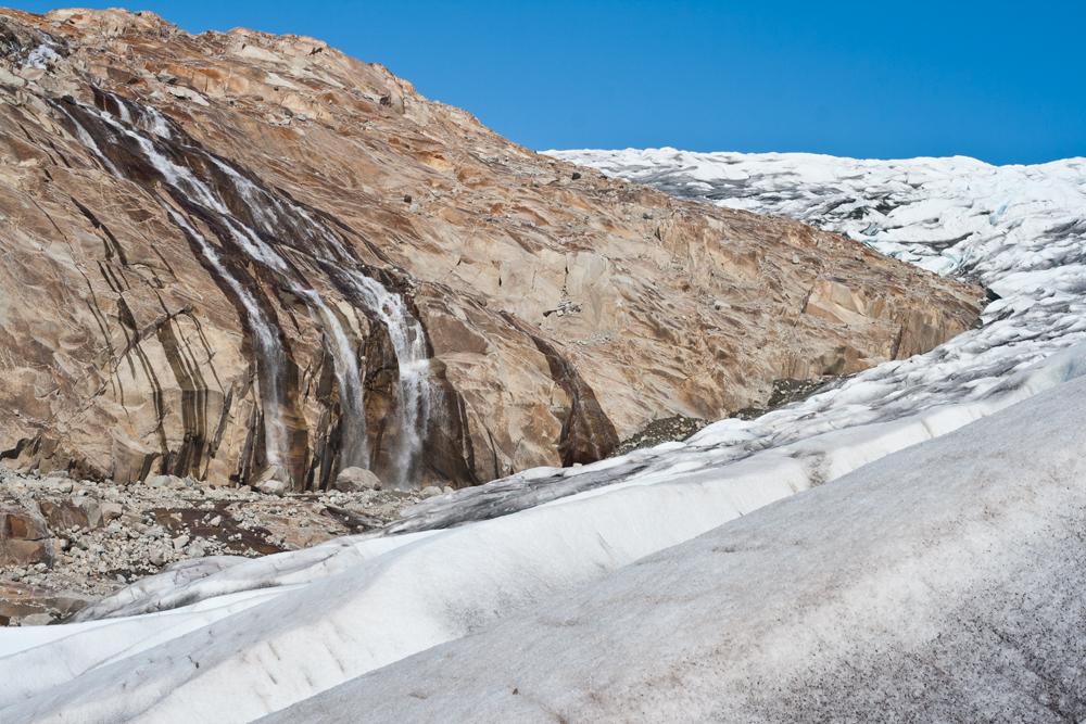 Glaciar-de-Qaleralik-IV