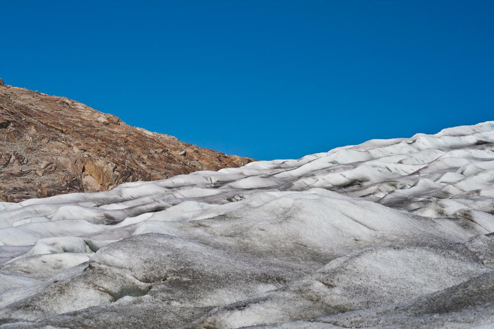 Glaciar-de-Qaleralik-V