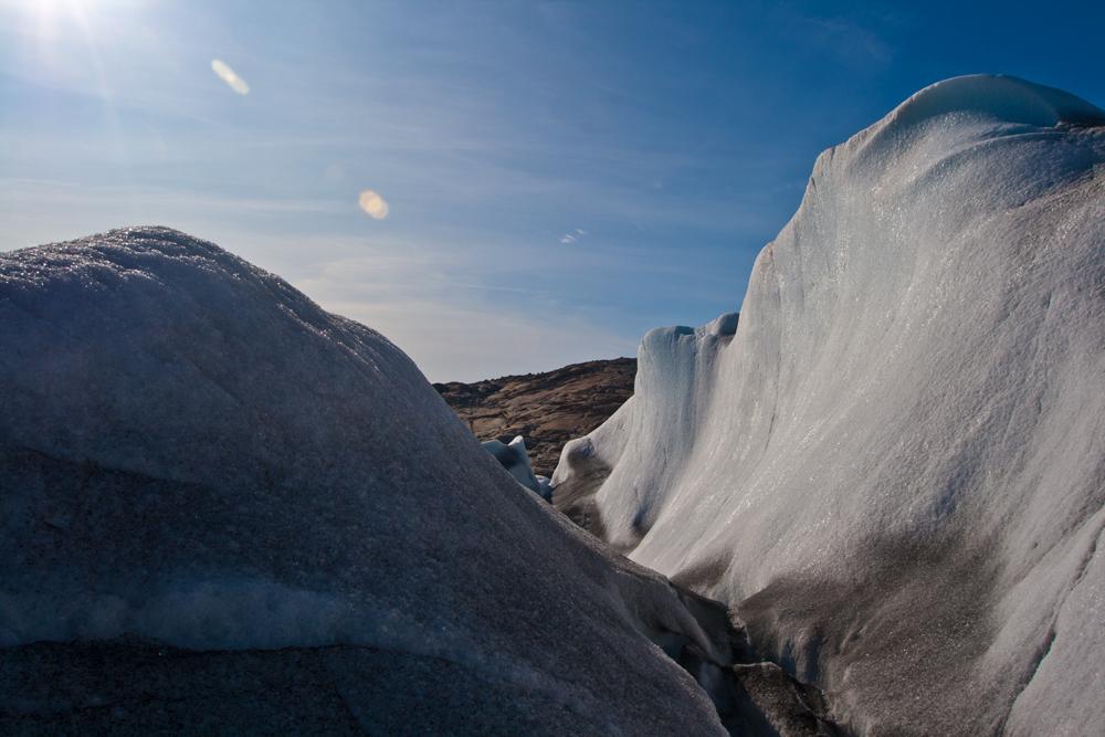Glaciar-de-Qaleralik-VI