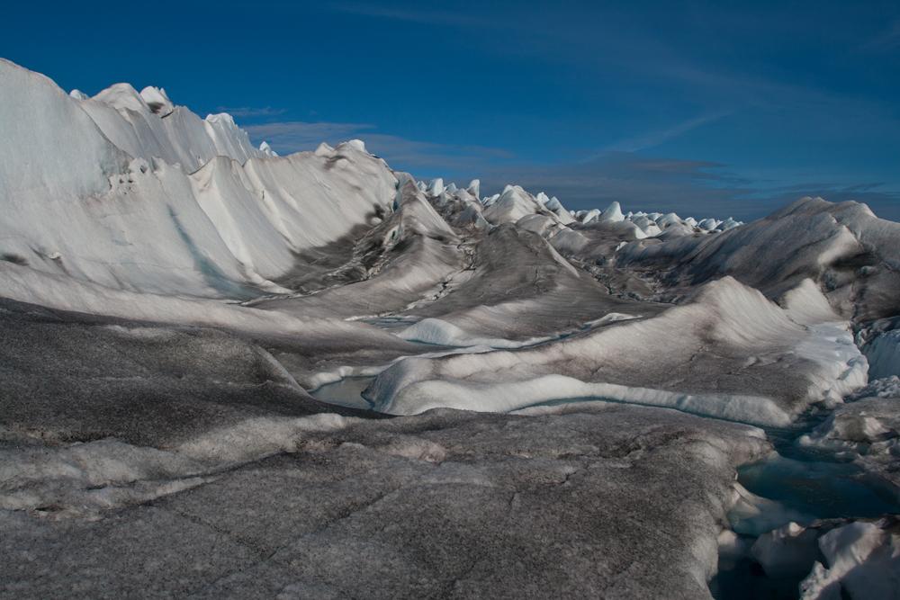 Glaciar-de-Qaleralik-VII