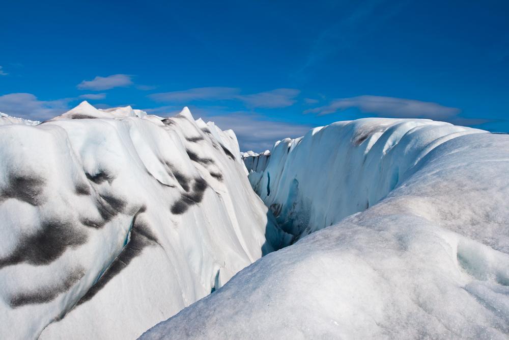 Glaciar-de-Qaleralik-VIII