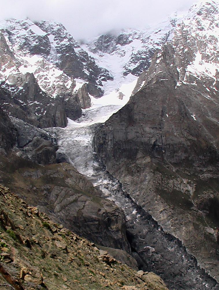 Glaciar-del-Diran