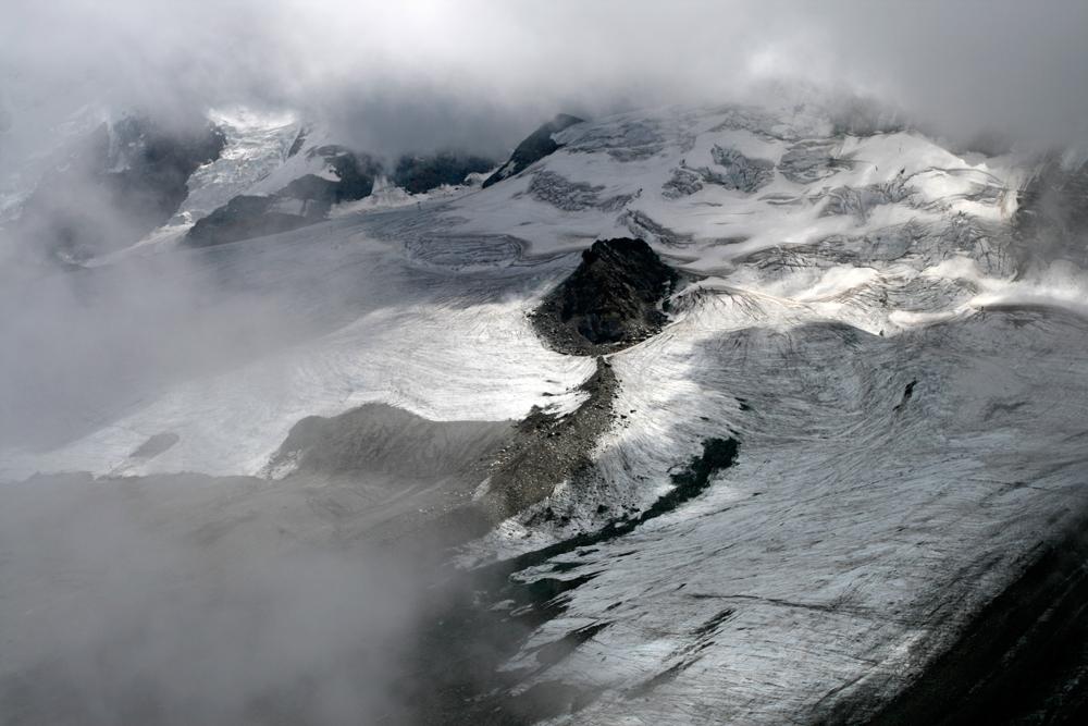 Glaciares-en-la-zona