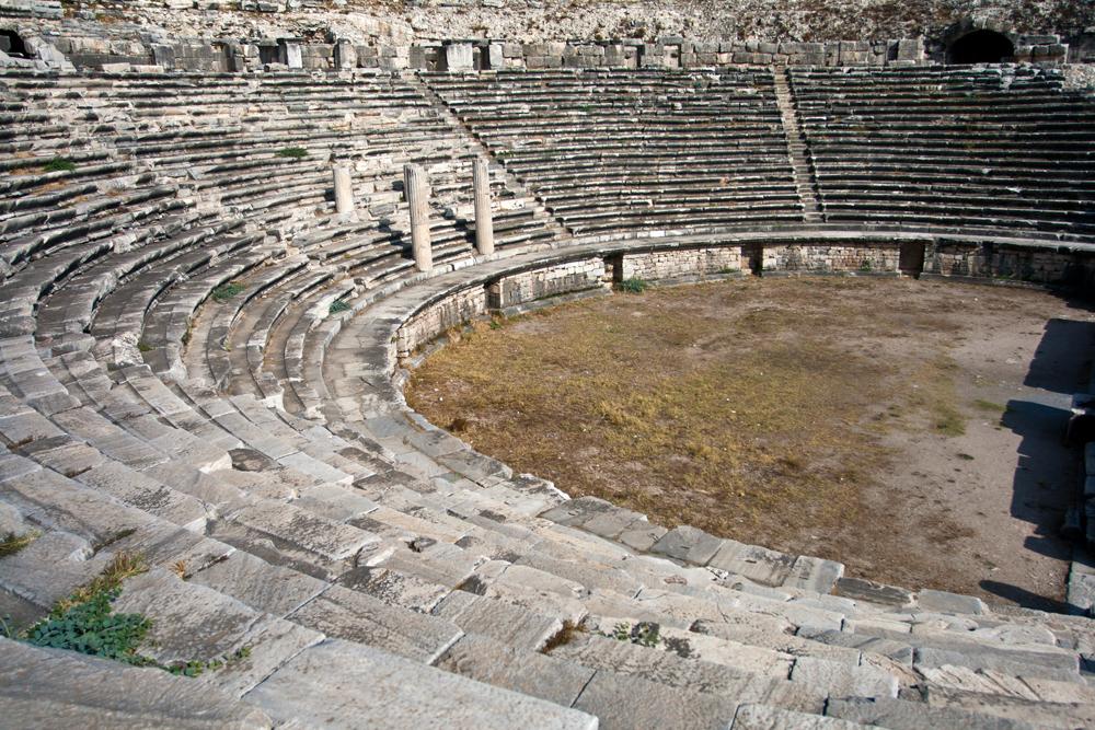 Gradas-del-teatro