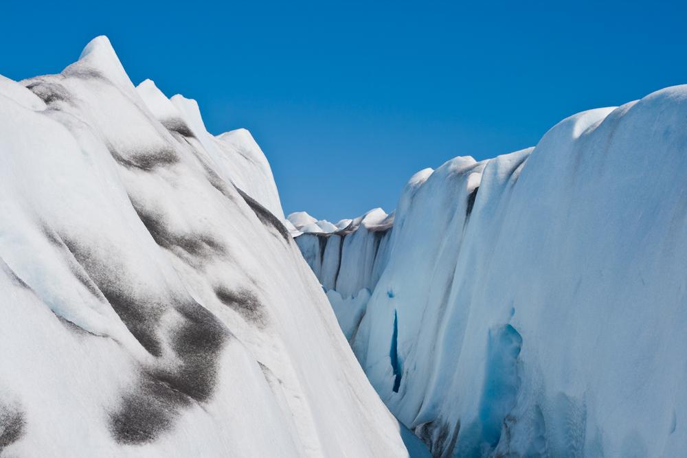Grieta-de-Glaciar