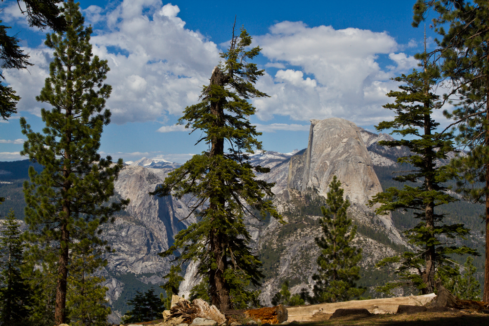 Half-Dome-desde-Glacier-Point