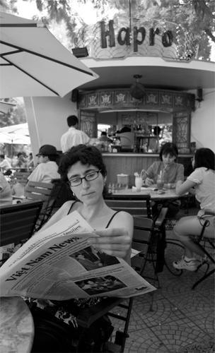 Hanoi-V