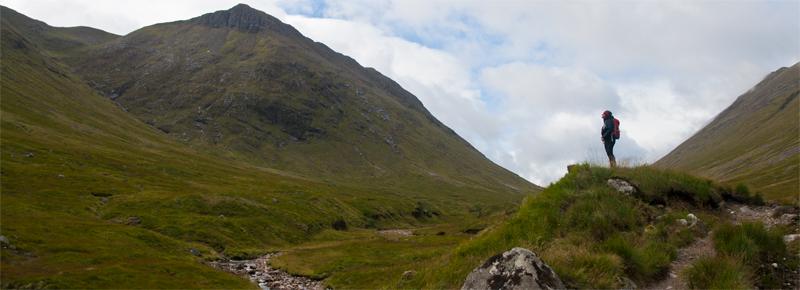 Highlands-III