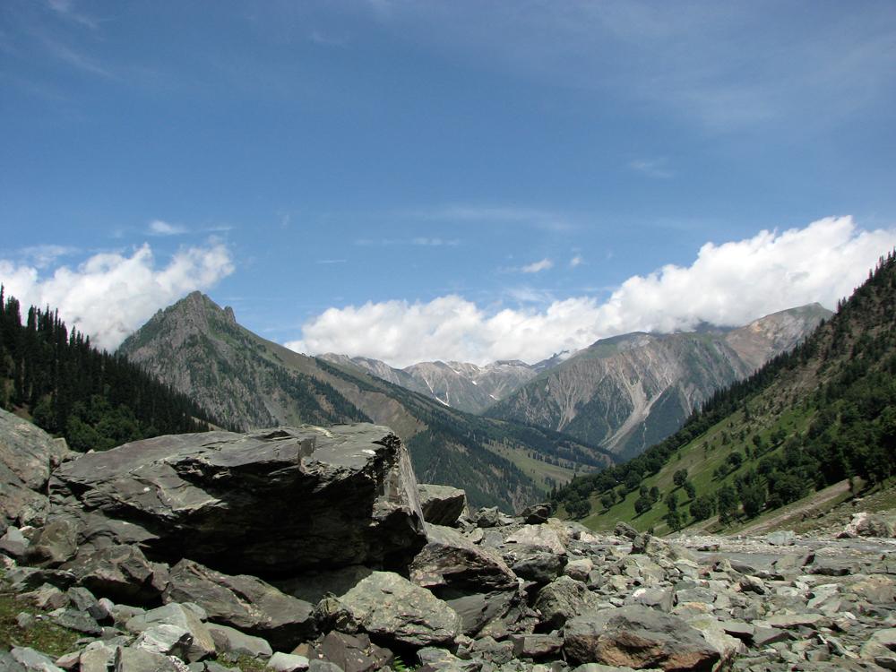 Himalaya-en-Cachemira-II