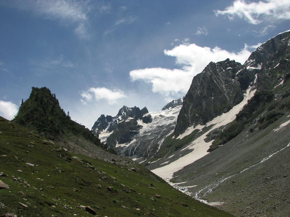 Himalaya-en-Cachemira