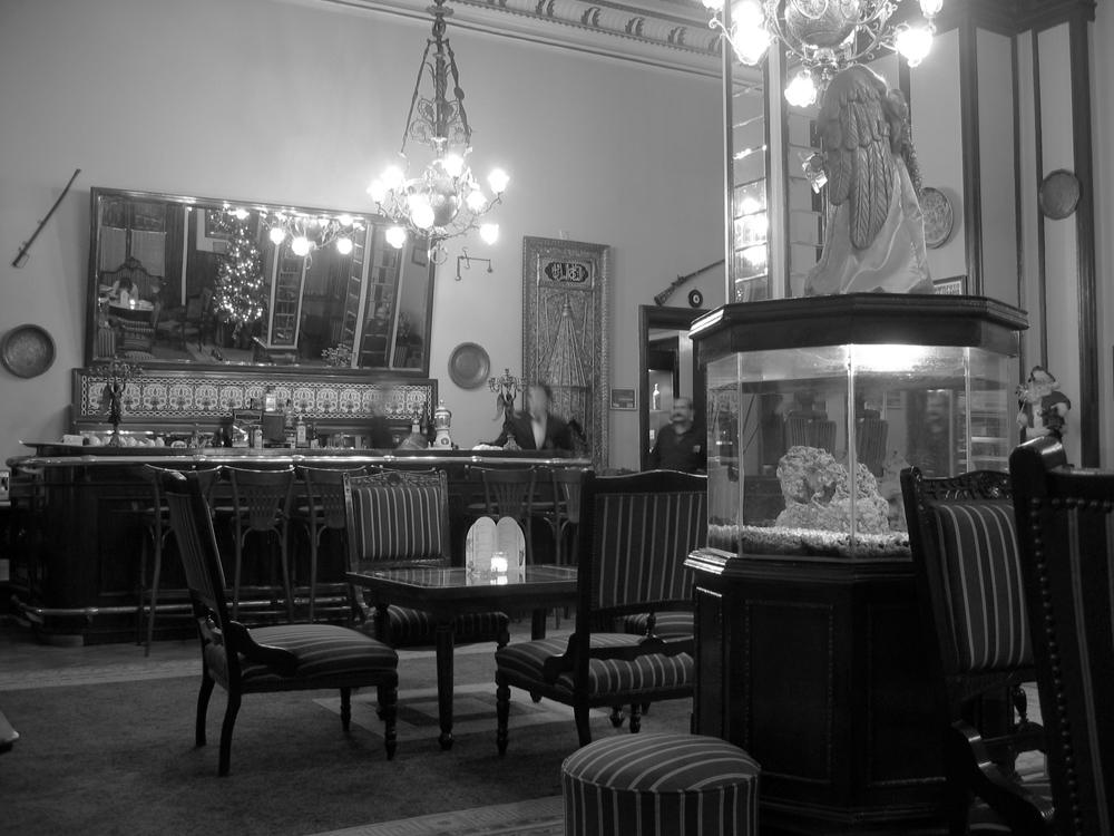 Hotel-Pera-Palas